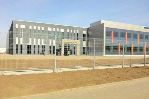 Mabion SA wnioskuje o zezwolenie na wytwarzanie leków biopodobnych