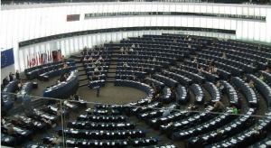 Europarlament: UE powinna mieć szersze kompetencje dotyczące ochrony zdrowia