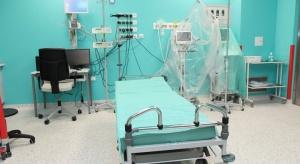 Zawiercie: pracownicy SOR-u w kwarantannie, oddział nadal zamknięty