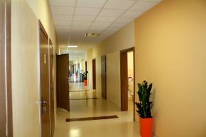 Pobyt w ZOL nie rujnuje portfeli rodziny pacjenta