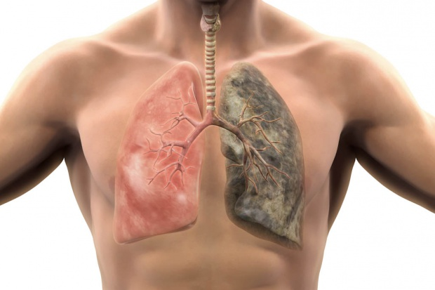 Kołobrzeg: bezpłatna spirometria i edukacja dotycząca POChP