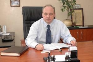 Prof. Adam Stępień o leku pierwszego wyboru w pierwszej linii leczenia pacjentów z SM
