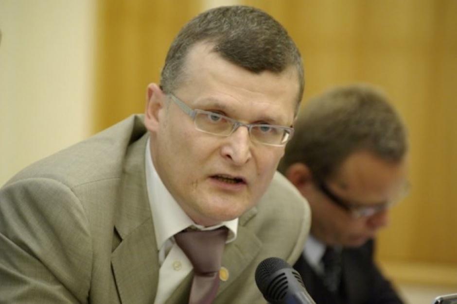 """Ekspert o inicjatywie Kukiz'15: """"Gdyby nie szczepienia, nie byłoby połowy narodu"""""""
