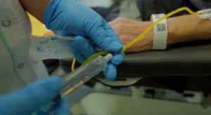Wiceminister zdrowia: nie ma zagrożenia dla zapewnienia ciągłości świadczeń w Centrum Onkologii w Krakowie