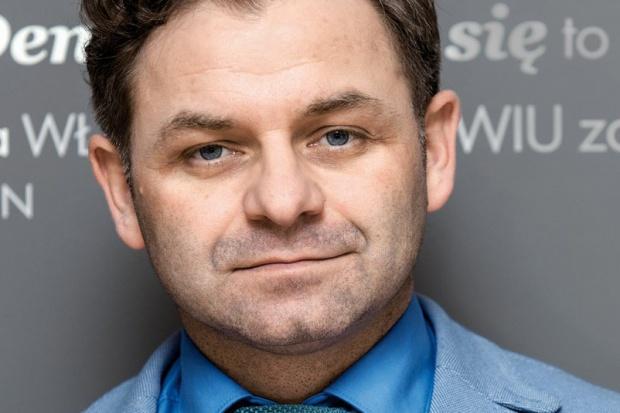 Prof. Piotr Gałecki: Święta Bożego Narodzenia to duży stres