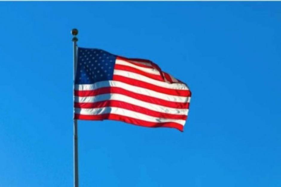 USA wypłacą odszkodowania rodzinom ofiar ataku na szpital w Kunduzie