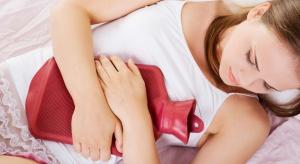Podlaskie: na raka szyjki macicy chorują coraz młodsze kobiety - nie chcą się badać