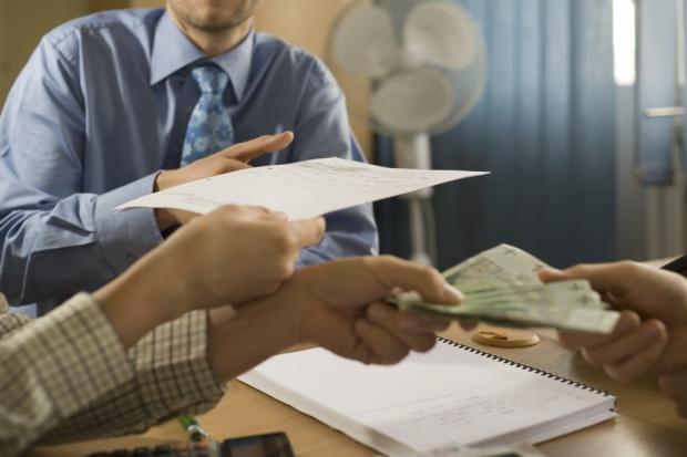 CBA zatrzymało pracowników spółki wyłudzającej pieniądze z PFRON