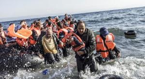 Organizacja humanitarna SOS-Mediterranee ogłosiła nową akcję ratunkową