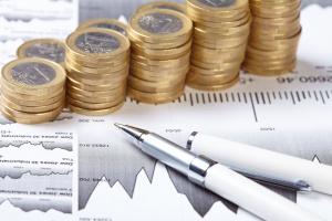 Rząd za przekazaniem z budżetu do 1 mld zł m.in. na nadwykonania
