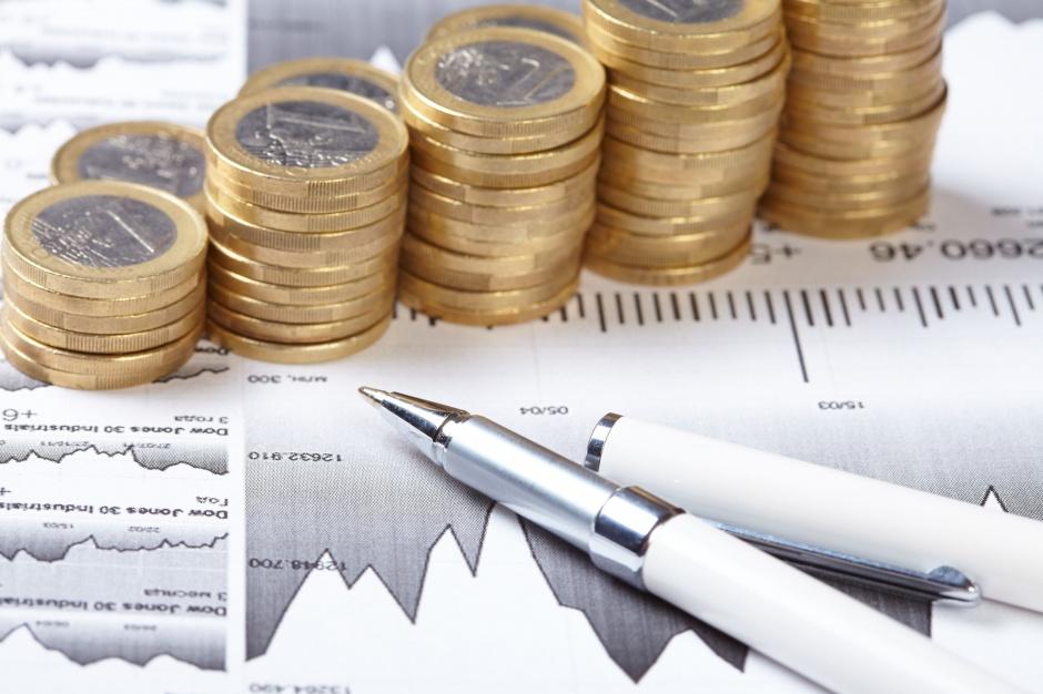 Finansowanie szpitali w sieci: kwoty na ostatni kwartał br. będą znane za dwa tygodnie