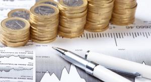 Mazowieckie: ponad 7 mln zł dofinansowania z RPO dla IHiT