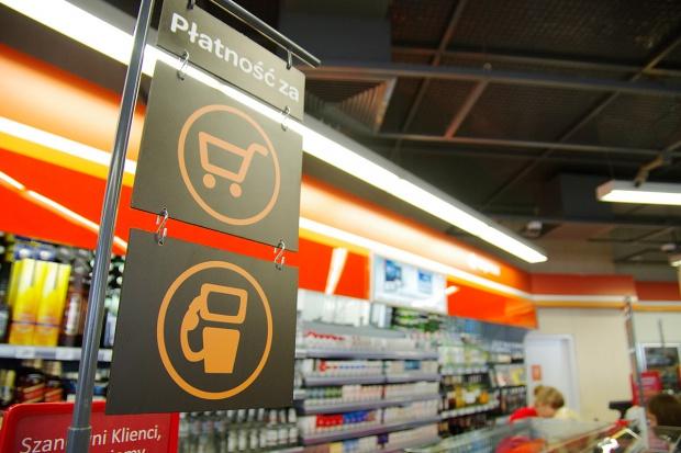 Farmaceuci chcą ograniczenia pozaaptecznej sprzedaży leków