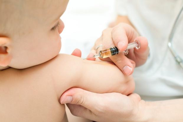 Bez rewolucji w uprawnieniach do wykonywania szczepień