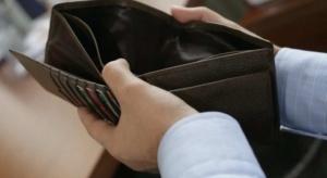 Struzik: 11 placówek ochrony zdrowia na Mazowszu z ujemnym wynikiem finansowym