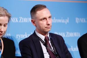 CSIOZ: nie ma mowy o zwrocie unijnych dotacji na projekty informatyczne