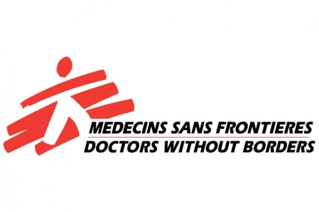 Lekarze bez Granic nie pojadą na pierwszy szczyt humanitarny ONZ