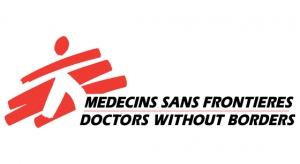 Wenezuela: szpital odrzuca pomoc organizacji Lekarze bez Granic