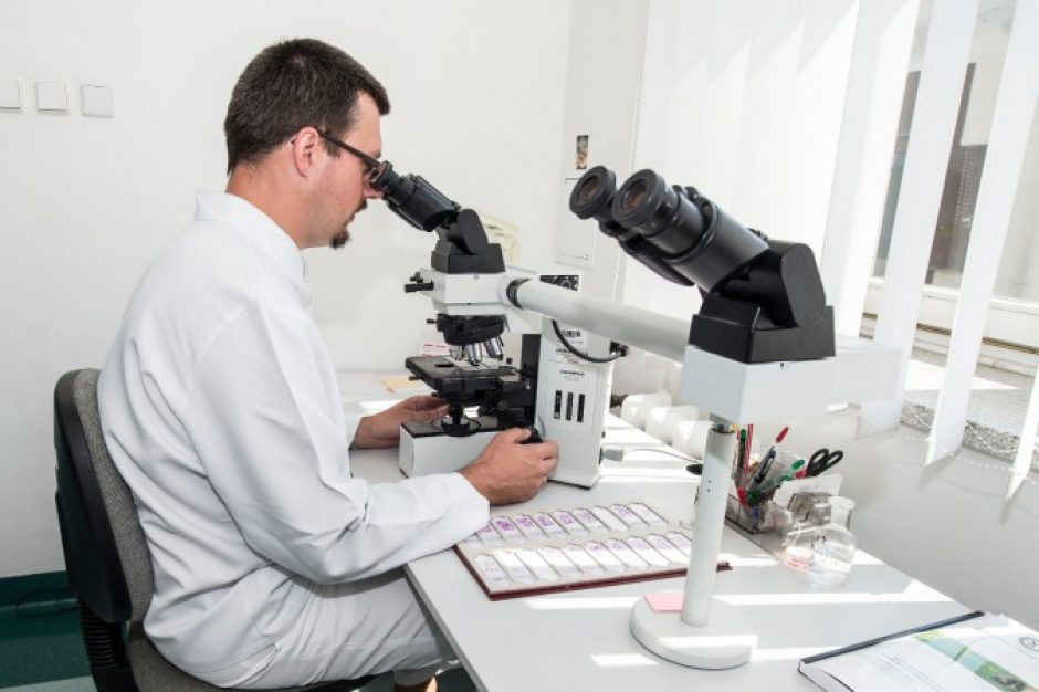 NFZ zapłaci osobno za badanie patomorfologiczne i sekcyjne