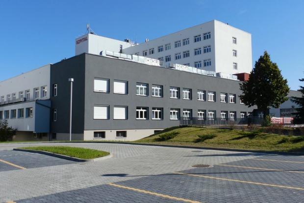 Biała Podlaska: powstaje ośrodek opieki długoterminowej i hospicyjnej