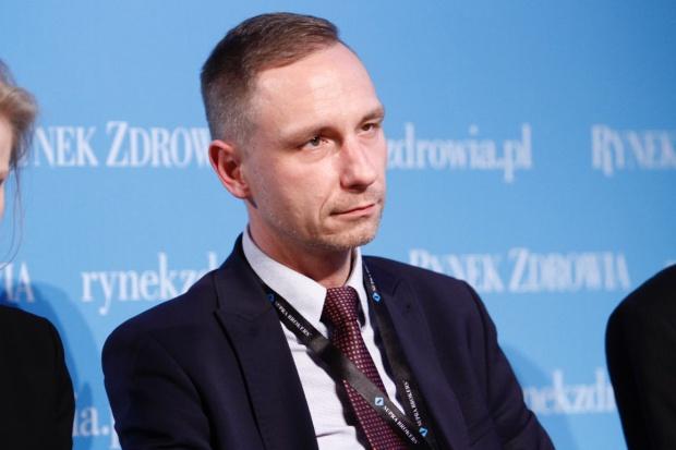 CSIOZ: nie ma mowy o zwrocie unijnych pieniędzy na budowę systemu e-Zdrowie