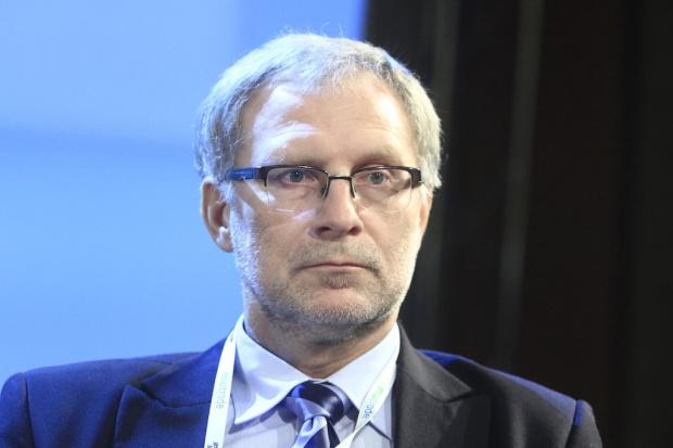 Tomasz Latos ponownie w Sejmie