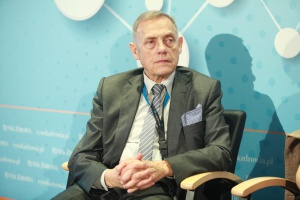 W Polsce diagnozowanie pacjentów w kierunku SM trwa zbyt długo