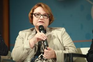 Kraków: najnowocześniejsze inkubatory hybrydowe na neonatologii