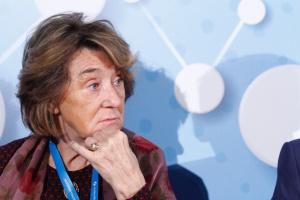 Chorzy z POChP wymagają lepszego dostępu do leków