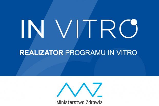 Zamiast rządowego in vitro, samorządowe programy leczenia niepłodności