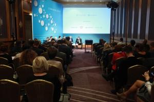 Debata o planowanych zmianach w finansowaniu wyrobów medycznych