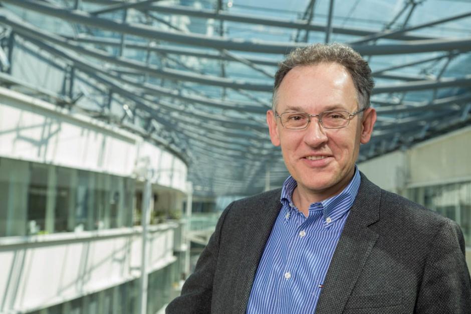 Jerzy Toczyski: naszym celem jest ochrona reputacji lekarza i firmy