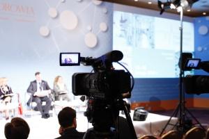 XVI Forum Rynku Zdrowia: sesje ważne m.in. dla jednostek samorządu terytorialnego