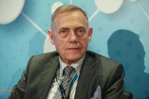 Eksperci: jest postęp w leczeniu SM w Polsce, ale sporo wymaga poprawy