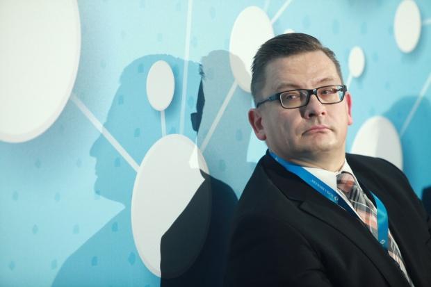 Gdańsk: Poradnia Hipercholesterolemii Rodzinnej rozpoczęła działalność