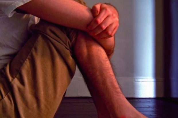 Wysocy i otyli bardziej narażeni na złośliwego raka prostaty