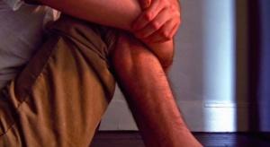 Nieswoiste zapalenie jelit zwiększa ryzyko raka prostaty