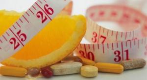 Epidemia spowodowała wzrost spożycia suplementów diety. Potrzebne regulacje prawne