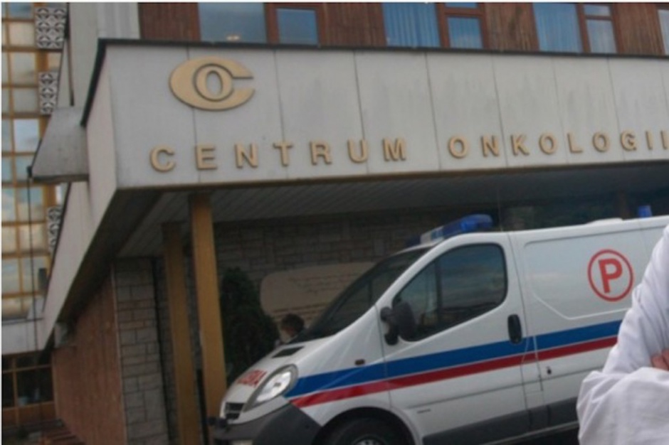 Warszawa: podziału CO-I (na razie) nie będzie
