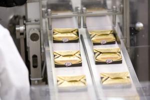 Specjaliści: masło dla dzieci i ludzi zdrowych, margaryna - dla zawałowców