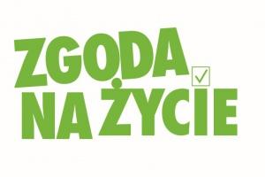 Sondaż: ponad połowa Polaków za oddaniem narządów po śmierci