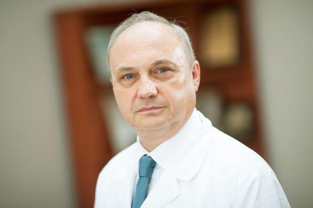 SM potrzebuje refundacji nowych leków i zniesienia programów lekowych