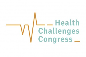 Kongres Wyzwań Zdrowotnych - Health Challenges Congress 2016