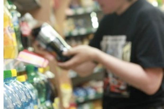Wlk. Brytania: od piątku słodkie napoje z podatkiem od cukru