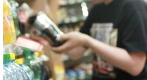 Dietetyczne napoje bardziej szkodliwe niż sądzimy