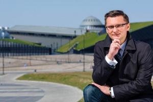 Katowice: opozycja zaniepokojona o losy Szpitala Murcki