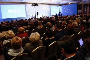 Forum rekomendacji, czyli lista oczekiwań wobec nowego ministra zdrowia
