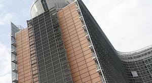 Komisja Europejska śledzi informacje w sprawie koronawirusa z Chin