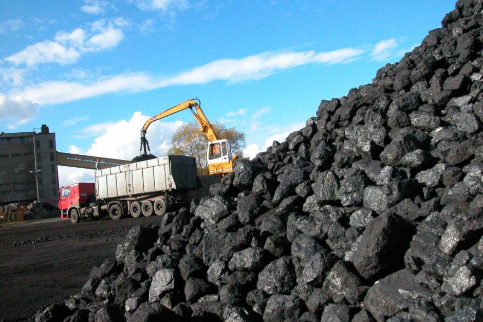 Radom: dotacji wystarczy na likwidację 200 starych pieców węglowych