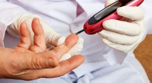 Badania: ponad połowa mężczyzn z cukrzycą ma zaburzenia erekcji
